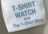 T-Shirt Watch